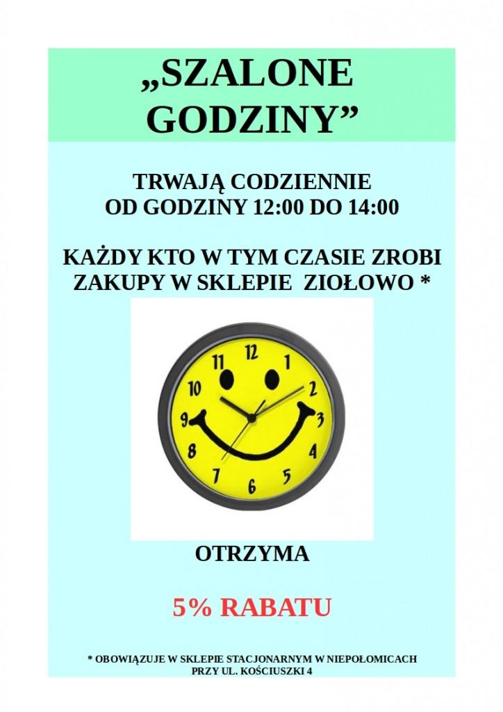 PLAKAT-SZALONE-GODZINY-A1